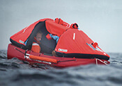 STCW Personal Survival Midwest STCW