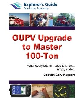 upgrade to master 100 ton online rh explorersguidellc com Maritime Training Explorer's Guide Psychedelic Explorer's Guide