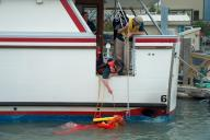 STCW Personal Saety and Social responsibility